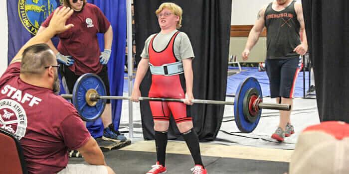 powerlifting-coach-meet-day