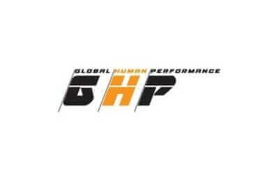 Global Human Performance LLC