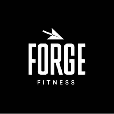 Forge Fitness