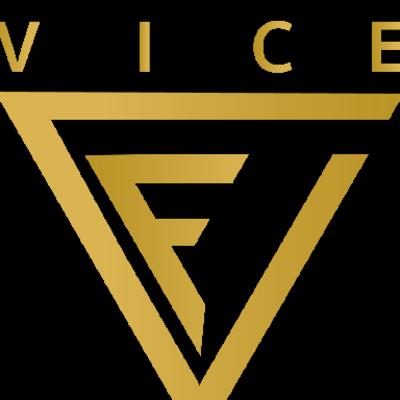 CrossFit Vice
