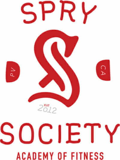Spry Society