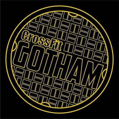 CrossFit Gotham