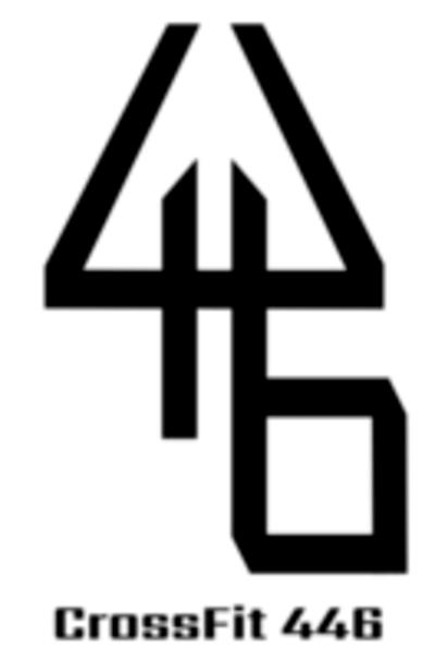 CrossFit446