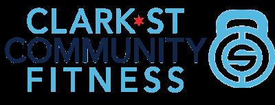 Clark Street Community Fitness
