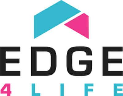 Edge4Life Traning