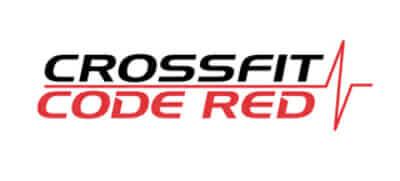 CrossFit Code Red