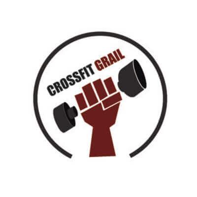 Grail Fitness, LLC