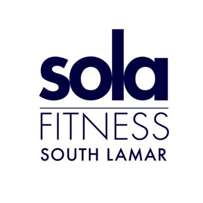 SOLA Fitness