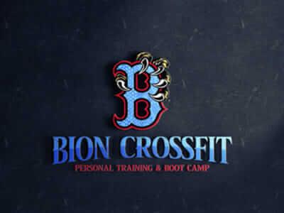 Bion CrossFit & Personal Training