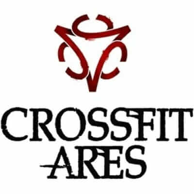 CrossFit Ares