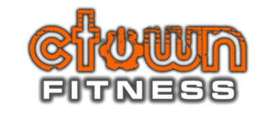CTOWN FITNESS