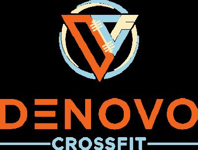 DeNovo CrossFit