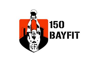 150 Bay Fit