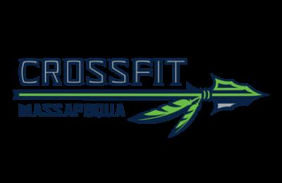 CrossFit Massapequa
