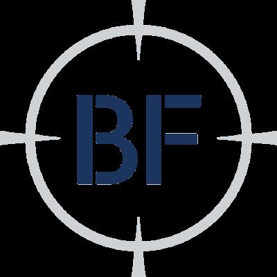 Bulletproof Fitness