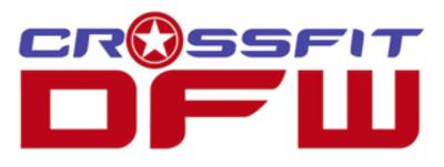 CrossFit DFW