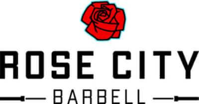 Rose City Barbell