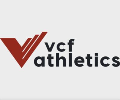 VCF Athletics