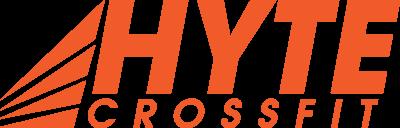 Hyte CrossFit, Fort Myers, FL