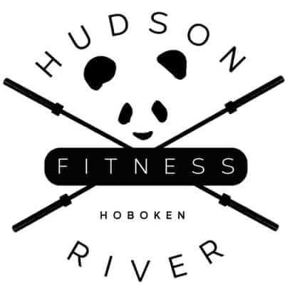 Hudson River Fitness