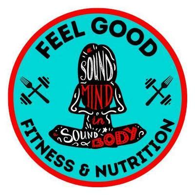 Feel Good Fitness and Nutrition