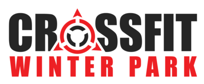 CrossFit Winter Park