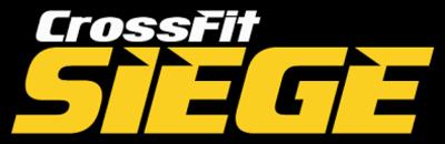 Siege Fitness
