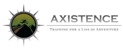 Axistence: Training for a Life of Adventure