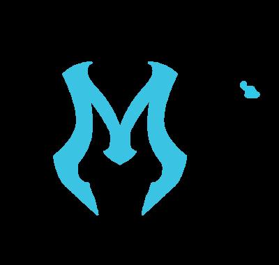 Makena CrossFit