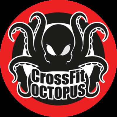 CrossFit Octopus