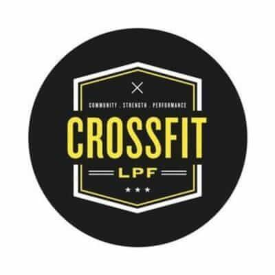 CrossFit LPF