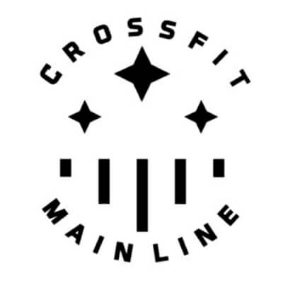 CrossFit Main Line