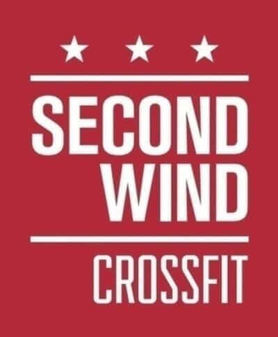 Second Wind Community Fitness, LLC