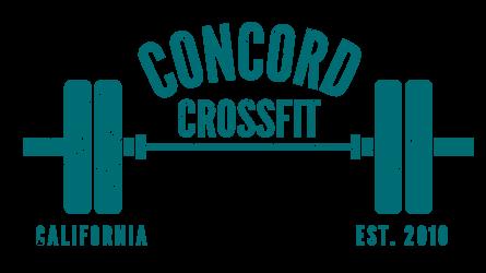 Concord CrossFit