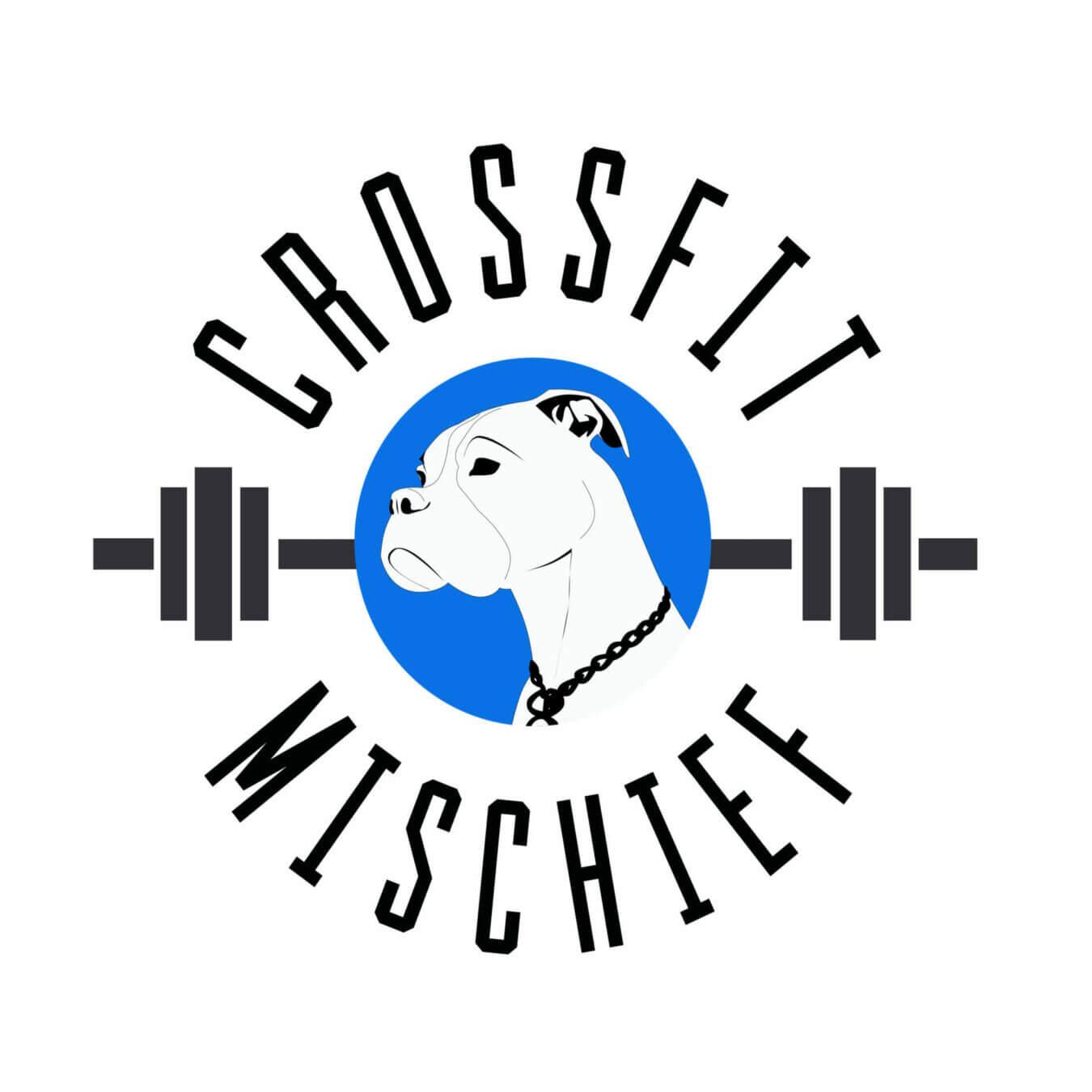 CrossFit Mischief