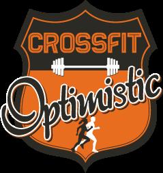 CrossFit Optimistic