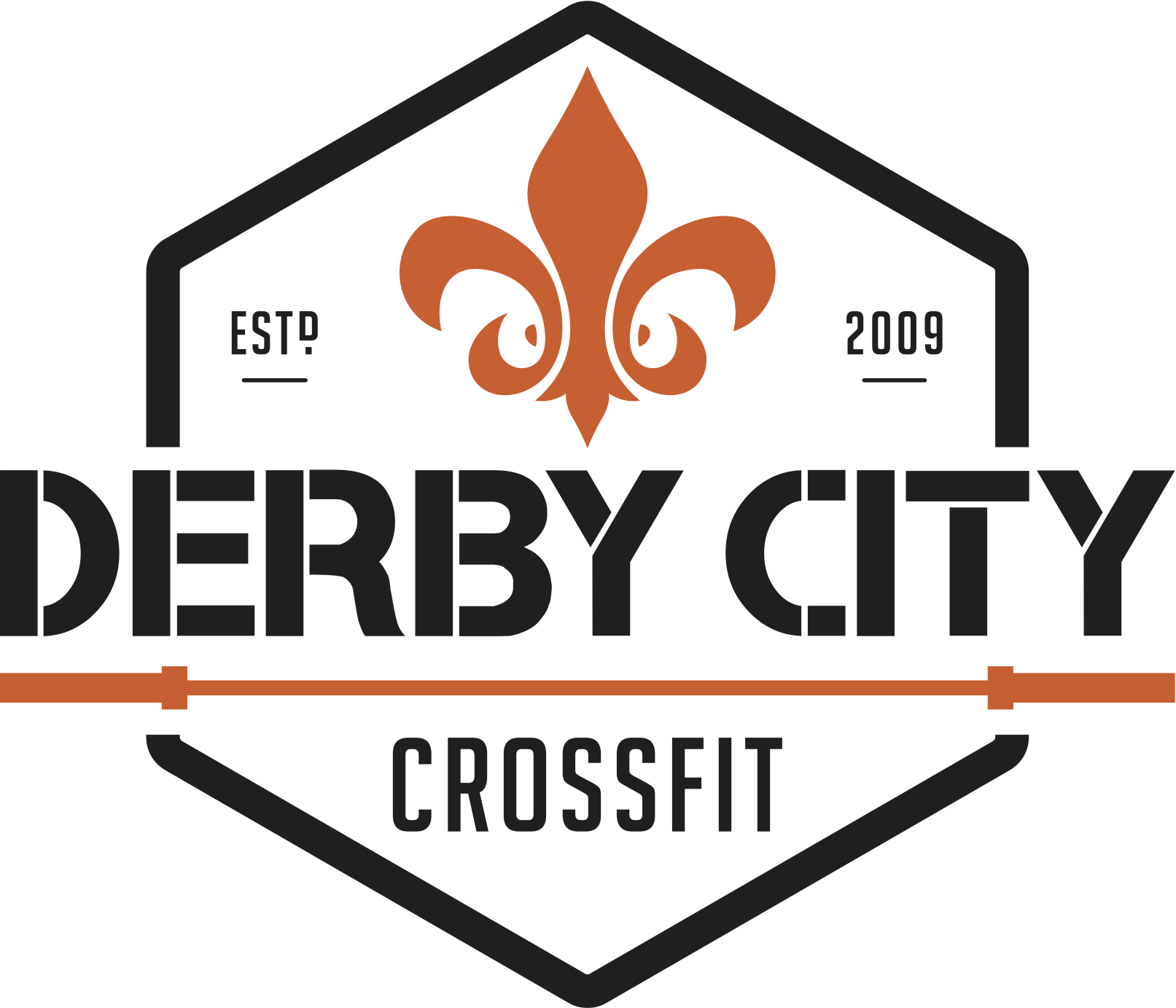 Derby City CrossFit