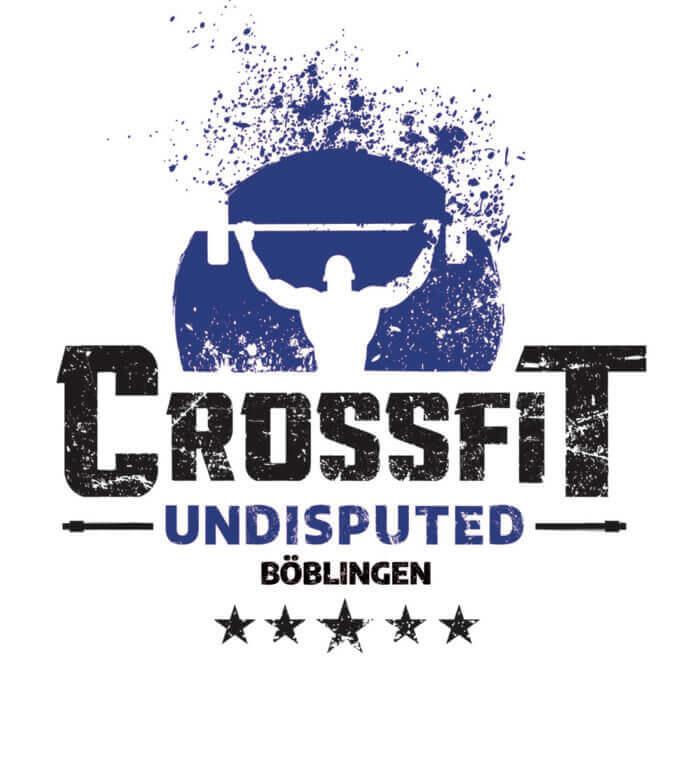 CrossFit Undisputed Böblingen