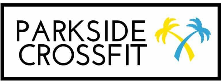 Parkside CrossFit